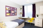 ENSUITE ROOM AVAILABLE AT THE HEIGHTS, BIRMINGHAM!