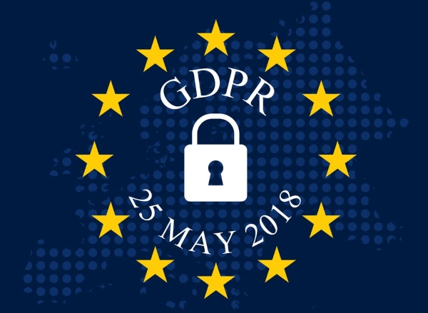 GDPR Applies to Landlords Too – Are You Ready?