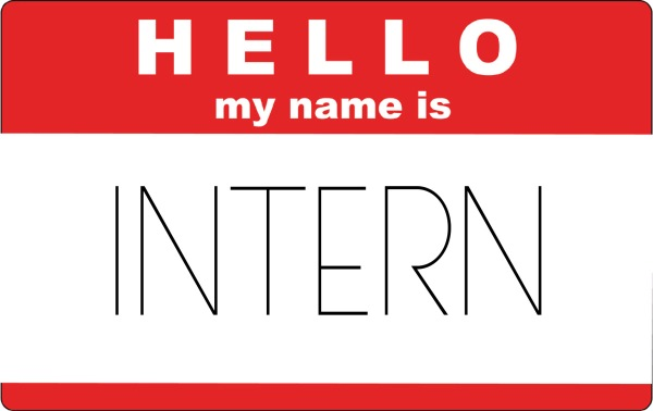 New Report: Unpaid Internships Damage Prospects