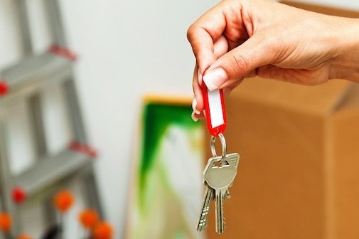 The Top Five Student Tenant Requirements Revealed