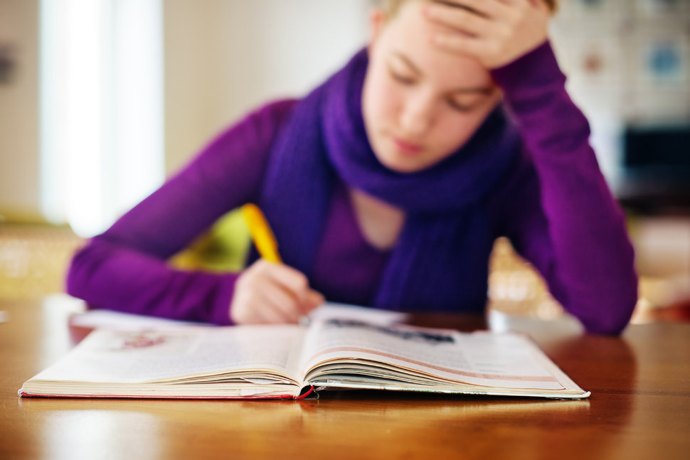 Tips For Coping With Dissertation Fatigue