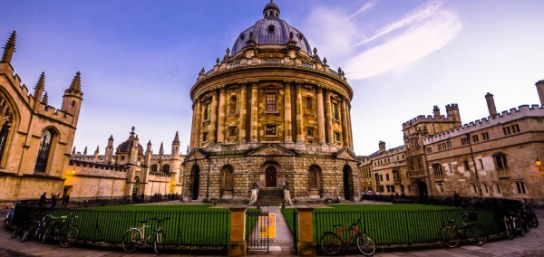 Five Most Expensive Universities Revealed