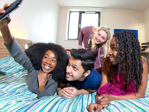 Housing Advice for International Student Coming to the UK