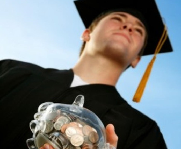 75% of Students Will Never Pay Back Loan