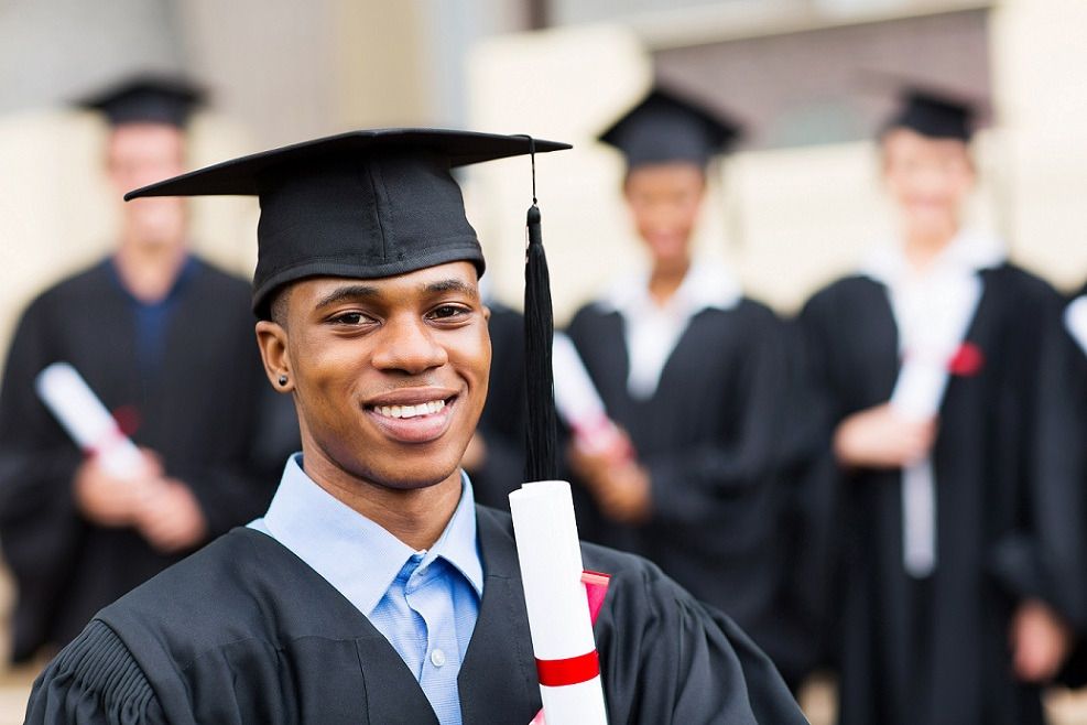 Universities to Start Offering Two-Year Degrees
