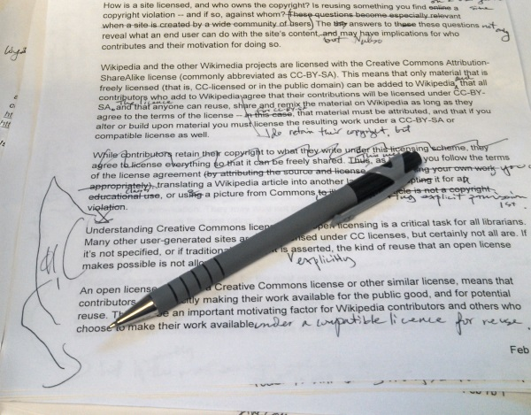 Research proposal examples business topics picture 2