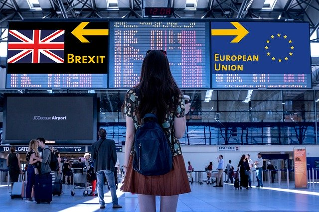 Despite Commons Defeat, UK To Maintain Erasmus+