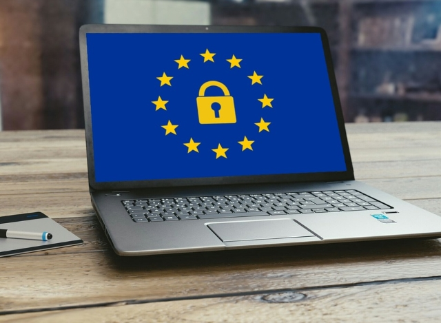 How Landlords Should Prepare for GDPR
