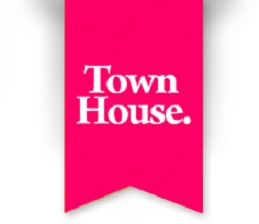 Townhouse Lettings