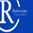 Robertsons Property Solutions