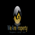 We Are Property Ltd