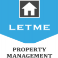 LetMe Property Management