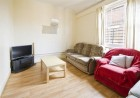 5 double bed Student Apartment booking now for summer 2021