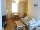 3 Bed House - 1 minute walk to U of Cumbria main campus