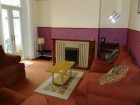 4 Bed House - 2 minute walk to U of Cumbria main campus