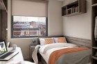 Roman House – Superior student living - Derby