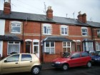 2 Bed - Wykeham Road, Reading