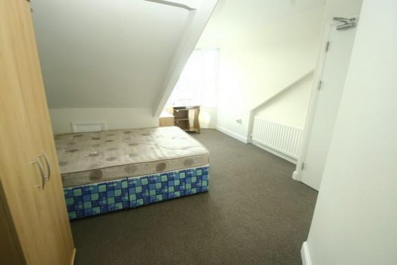 6 bed cresswell terrace sunderland sr2 pads for students. Black Bedroom Furniture Sets. Home Design Ideas