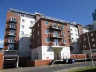 2 Bed - Brecon House, Gunwharf Quays, Portsmouth, Po1