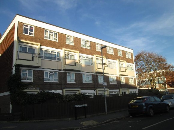 Private Properties To Rent In Southsea