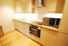 3 Bed - Grainger Street, Newcastle