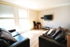 2 Bed - City Apartments, Northumberland Street