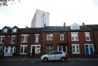 3 Bed - Claremont Road, Spital Tongues