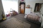 4 Bed - Harrow Road, Leicester