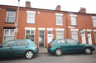 3 Bed - Western Road, Leicester