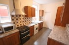 4 Bed - Stuart Street, Leicester