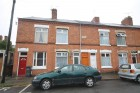 4 Bed - Westbury Road, Leicester