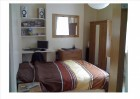 4 BED ST WOOLLOS ROAD NEWPORT - STUDENT HOUSE