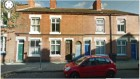 FOUR BED HOUSE ON CONNAUGHT ST. OFF LONDON RD