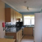 5 bed house in Mutley