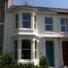 Great 6 Bed House in St Judes