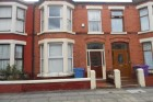 4 Bed - Claremont Road, Off Smithdown Rd, Liverpool, L15