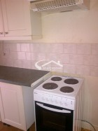 1 Bed - Leicester Student Property West End 5 Mins To D.m.u Book Now For 2014/2015