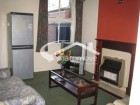 4 Bed - Ullswater Street, Leicester, Le2 7du