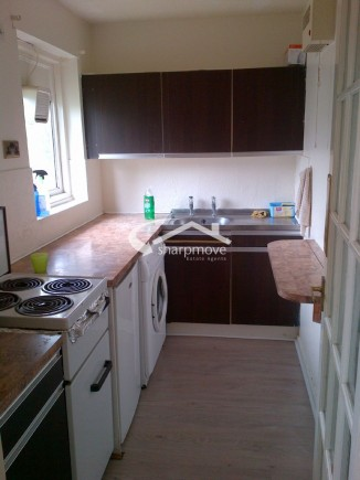 Rooms To Rent In Leicester Dss Welcome
