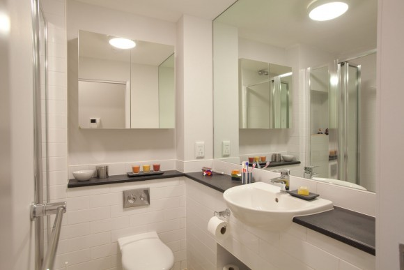 Luxury Student Accommodation Southampton Close To