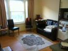 1 Bed - Student Apartments. Close To Ukc & City