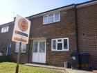 6 Bed - 6 Bed, Near Ukc/city. Just �340pp Pcm