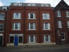2 Bed - Great 2 Bedroom Apartment Close To Ukc & City