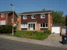 6 Bed - Fantastic 6 Bed Student- Hales Place- Close To Ukc