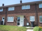 5 Bed - Great 5 Bed Student, 2 Bath, Furnished & Near City