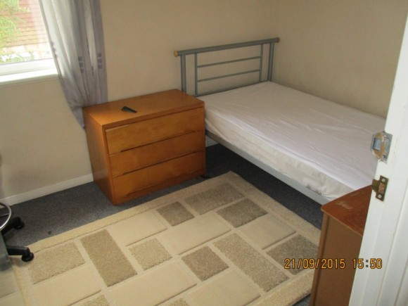 4 Bed -  Close To Ccu/ City - 1 Room Avail. Reduced Rent And Admin Fee!