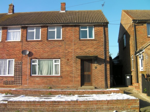 4 Bed - 4 Bed House, Close To Ccc. Available Now
