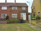 5 Bed - Great 5 Bedroom Student Property-close To Ukc