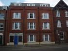 1 Bed - Studio Apartment In Mathew Court- Near City