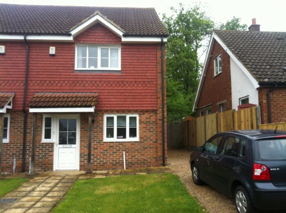 5 Bed - Great 5 Bedroom Student Close To Ukc